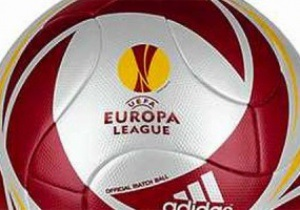 Лига Европы: Наполи вырывает победу, Рубин разбивает Интер, Анжи сильнее Удинезе