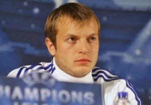 Гусев: Сейчас каждый захочет доказать, что он достоин играть в Динамо