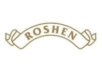 Надо выжить: президент Roshen объяснил причину перевода этикеток на русский язык