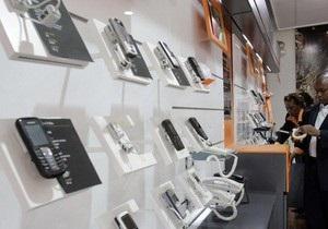 В Украине могут появиться турецкие смартфоны