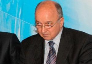 Генерал ФСБ требует наказать Зенит техническим поражением