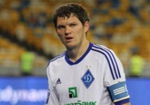 Динамо может попрощаться с Михаликом и купить сербского защитника