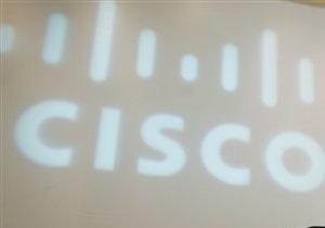 Cisco продолжает тратить миллиарды долларов для увеличения своей доли рынкa