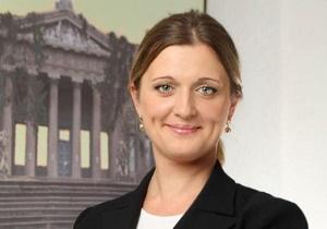 Призначено нового директора Національного художнього музею