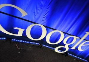 Google может стать мобильным оператором