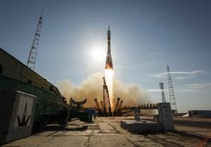Казахстан может ограничить России выход в космос