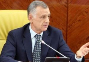Попов: Приглашение Шевченко на пост наставника сборной - личная инициатива Конькова