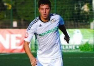 Футболист сборной Эстонии задержан за торговлю кокаином