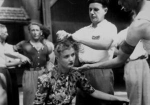 Корреспондент: Фатальні зв язки. Після війни жінки, що мали стосунки з нацистами, і їхні діти зазнали принижень і поневірянь