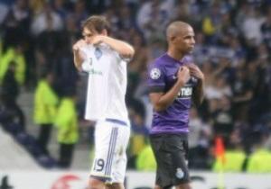 Букмекеры прогнозируют ничью в матче Динамо с Порту