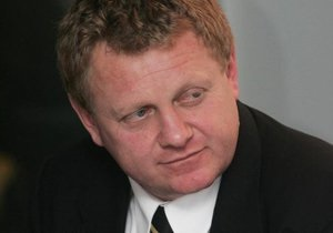 Із польської газети звільнили головного редактора та автора скандальної статті про катастрофу літака Качинського