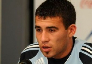 Защитник Порту: Динамо не хватает концентрации