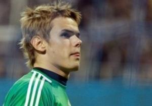 Семь из Динамо и три из Шахтера: Тренер молодежной сборной Украины назвал состав