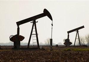 Прибыль одной из крупнейших нефтяных компаний мира упала на треть