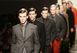Forbes.ua: Як відрізнити хороший костюм від поганого