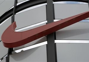 Nike продала бренд Umbro за $250 млн