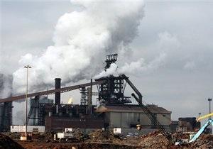 Ахметову и Новинскому на заметку: флагман украинской промышленности погрузился в миллиардные убытки