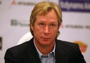 Михайличенко отказался оценить судейство и рассказал про повреждение Велозу
