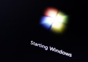 Microsoft грозит многомиллиардный штраф от Евросоюза