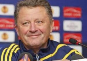Маркевич: На украинцев в Европе рассчитывать сложно