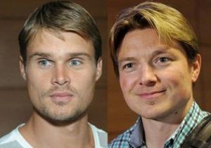 Хоккеисты NHL Федотенко и Поникаровский изъявили желание сыграть за сборную Украины