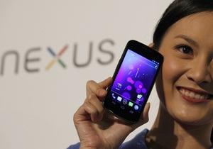 Samsung снова сможет продавать свой смартфон в США