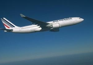 Германия может не допустить слияния двух аэрокосмических гигантов - Reuters