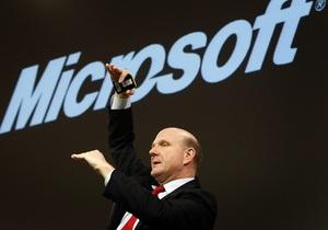 Microsoft може почати офіційні продажі Xbox в Україні