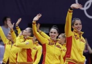 Кризис. Испания на треть сократит государственную поддержку спорта