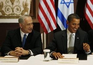 Foreign Policy: Вашингтон може завдати удару по Ірану до президентських виборів