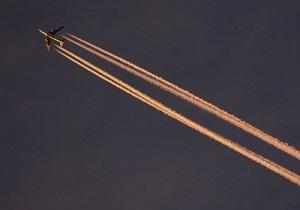 Корреспондент: Скорость соединения. Как изменится гражданская авиация в ближайшие десятилетия