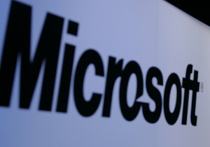 Патентные войны: Motorola выиграла спор с Microsoft в Германии