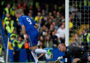 АПЛ: Ман Сити, Челси и Арсенал одержали легкие победы