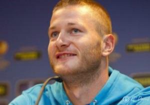 Защитник Днепра: У Днепра на день меньше отдыха, чем у Динамо