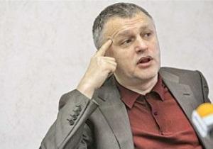 Суркис: Блохин - парень здоровый, предпосылок для волнений нет