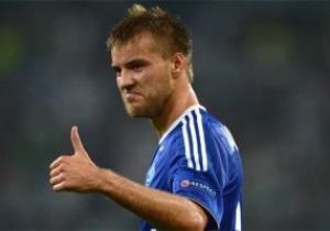 Ярмоленко прокомментировал свой вероятный переход в Милан