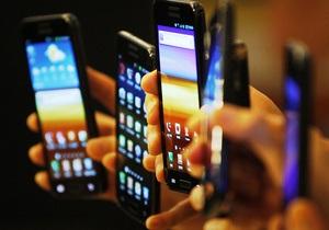 Samsung получила рекордные прибыли после выпуска нового флагманского смартфона