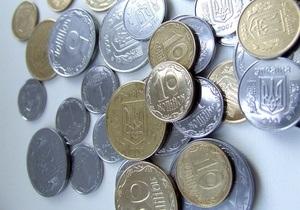 Нацбанк має намір вивести з обігу одно- та двокопійчані монети