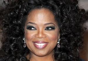 Forbes назвав найбільш високооплачуваних жінок шоу-бізнесу