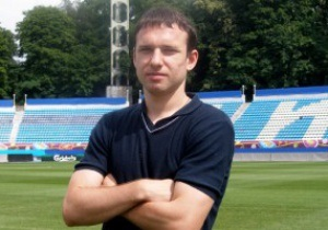 Богданов рассказал о секретах от бывших загребцев и про смех в раздевалке Динамо