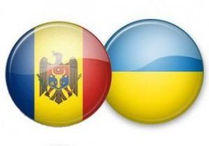 Тренер Молдовы назвал состав на матч с Украиной