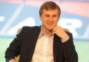 Экс-игрок Шахтера: В качестве наставника сборной Украины вижу Луческу, Фоменко или Калитвинцева