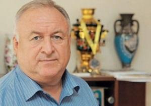 Валерий Борзов обвинил украинских легкоатлетов в саботаже Олимпиады