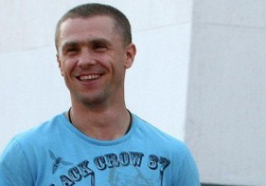 Ребров: Про увольнение Семина узнал, как и все, из интернета
