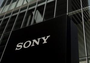 Sony может вложить в Olympus $642 млн