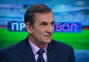 Легенда клуба: Семин не понимал традиционного футбола Динамо