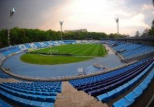 Все на Динамо. Кубковый матч против Шахтера можно будет бесплатно посмотреть на стадионе Динамо