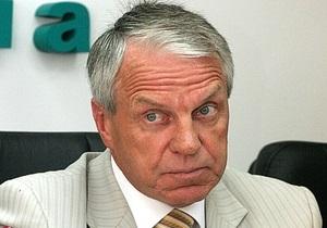 Омельченко: Тимошенко була завербована ФСБ у липні 1995 року