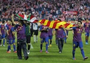 Тренер сборной Испании: Каталония вправе претендовать на независимость