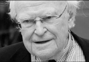 Умер бывший главный врач Формулы-1 Сид Уоткинс